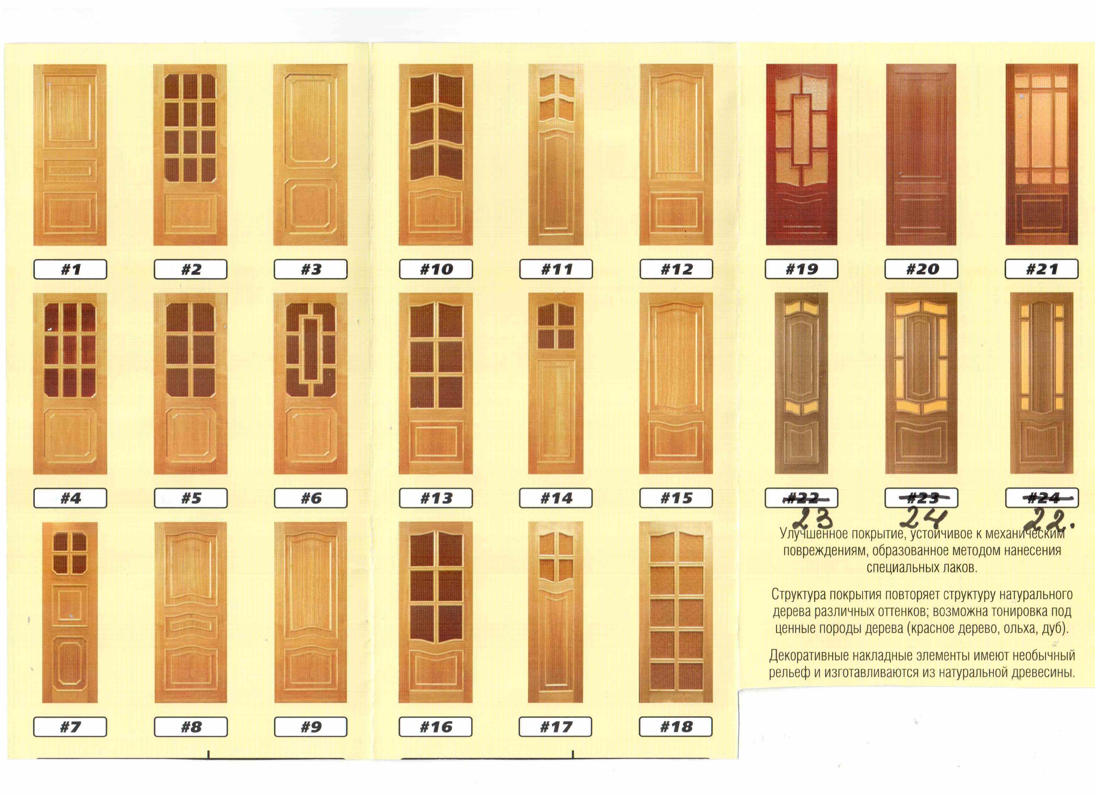 Двери в храм: продажа, цена в Львове двери входные от
